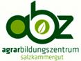 ABZ - Agrarisches BildungsZentrum Altmünster