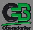 Oberndorfer ElektrogesmbH
