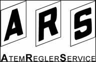 ARS - AtemReglerService