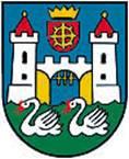 Stadtgemeinde Schwanenstadt
