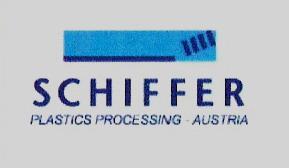 M+C Schiffer GesmbH - Plastic processing Austria